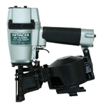 Nailer,Coil Roofing